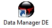 Roadscan Data Manager DE